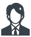 横浜エスコートクラブ