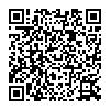 【横浜エスコートクラブ】の情報を携帯/スマートフォンでチェック