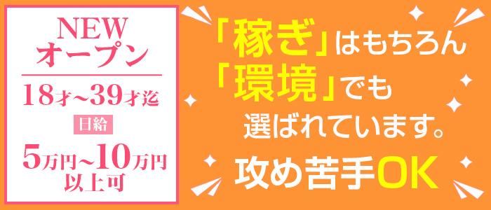 横浜デビューの求人画像