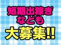 平成女学園2