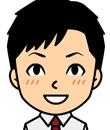 お色気物語(横浜ハレ系)の面接人画像
