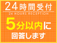 横浜みるふぃ~ゆで働くメリット3