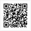 【横浜アロマスタイリッシュ】の情報を携帯/スマートフォンでチェック