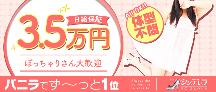 横浜ぱんぷきんの求人画像