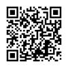 【あ~イク 恋愛生 欲情の扉】の情報を携帯/スマートフォンでチェック