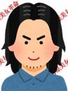 吉原美女革命の面接人画像