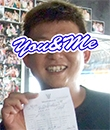You&Meの面接人画像