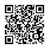 【王様と私】の情報を携帯/スマートフォンでチェック