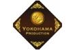 横浜プロダクション(YESグループ)の面接人画像