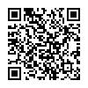 【アロマエステ ゆめここ-yumecoco-】の情報を携帯/スマートフォンでチェック