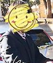 横浜夢見る乙女の面接人画像