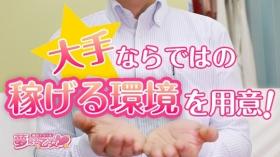 横浜夢見る乙女のスタッフによるお仕事紹介動画