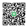 【夕なぎ】の情報を携帯/スマートフォンでチェック