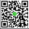 【ゆりかご広島】の情報を携帯/スマートフォンでチェック