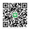 【ゆるめろ】の情報を携帯/スマートフォンでチェック