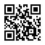 【湯房 湯島御殿】の情報を携帯/スマートフォンでチェック