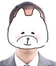 横浜西口シンデレラの面接人画像