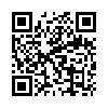 【クラブゼロ】の情報を携帯/スマートフォンでチェック