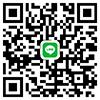 【沖縄素人図鑑】の情報を携帯/スマートフォンでチェック