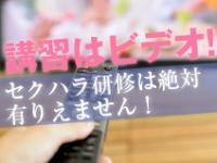 沖縄素人図鑑で働くメリット4