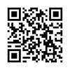 【人妻です】の情報を携帯/スマートフォンでチェック